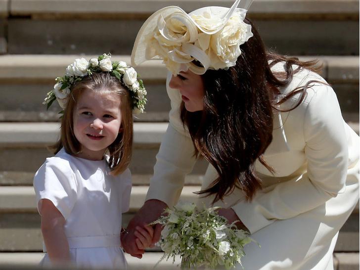 Фото №10 - Все королевские деньги: кто самая богатая принцесса Европы