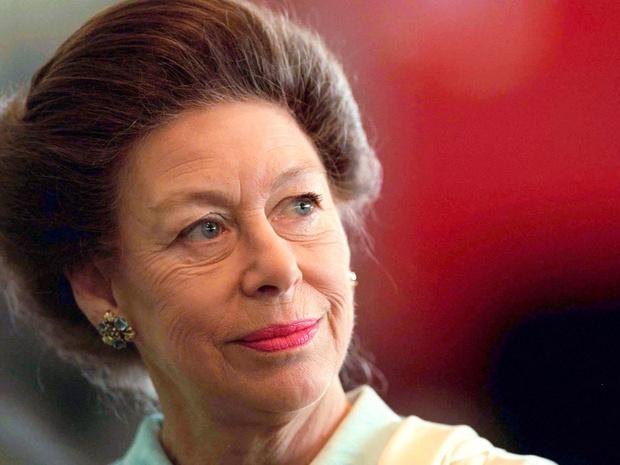 Фото №7 - Королевская бунтарка: 10 скандальных историй из жизни принцессы Маргарет