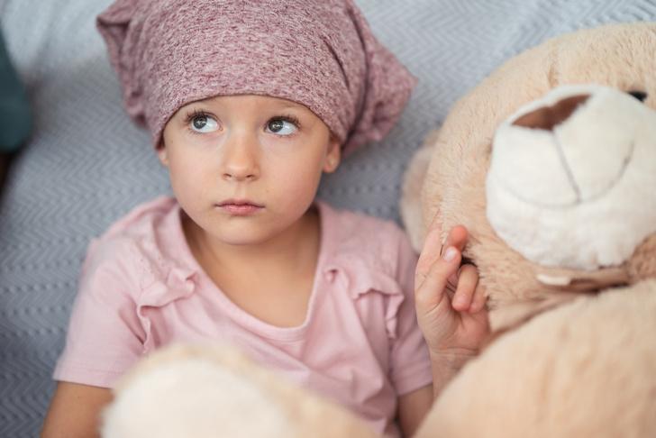 Фото №6 - Доставка жизни: интересные факты о донорстве костного мозга