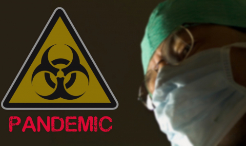 Фото №1 - Минздрав сообщил о готовности к масштабному распространению коронавируса по России