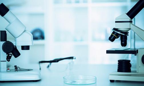 Фото №1 - Петербургский патологоанатом: Даже после вскрытия в эпидемию коронавируса причина смерти бывает неочевидной