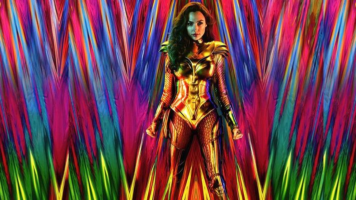 Фото №1 - Тест: Если бы ты была супергероем, то какого цвета был бы твой костюм?