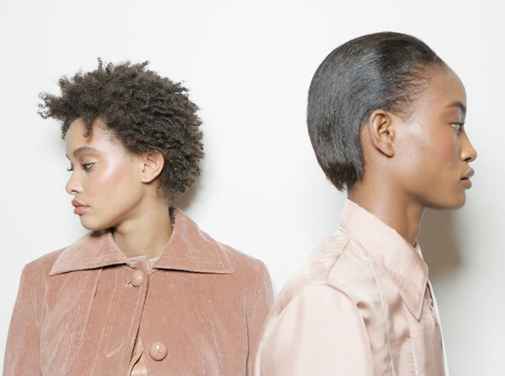 Фото №4 - 5 полезных бьюти-хаков для здоровья волос