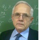 Валерий Малинин