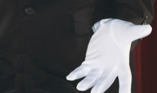 Фото №1 - Настоящих мужчин можно определить по длине пальцев