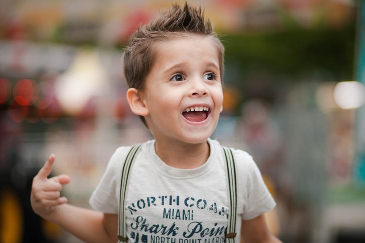 нарушения прикуса у детей: причины, как исправить неправильный прикус