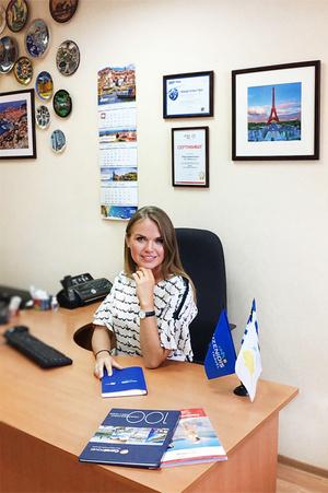 Фото №1 - Секреты успеха туроператора, сохранившего бизнес в кризис