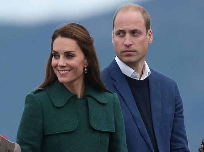 Фото №3 - 7 любопытных фактов о королевских турах