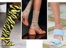 Самая модная обувь весны и лета 2020: советы дизайнеров