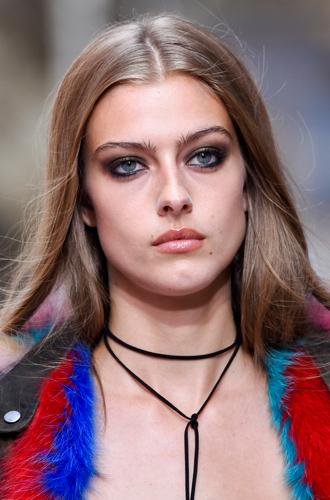 Фото №20 - На лице написано: что макияж может рассказать о вашем характере