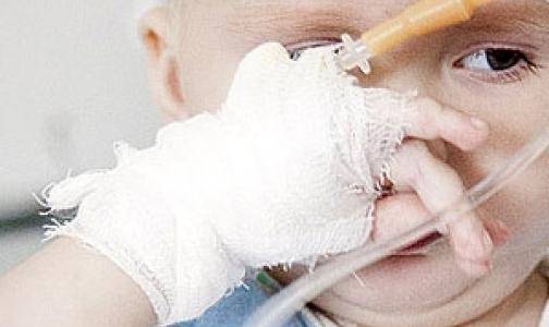 Фото №1 - Сроки подтверждения инвалидности для детей с лейкозами изменяются