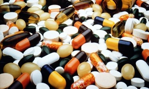 Фото №1 - Упрощена процедура ввоза «сиротских» лекарств