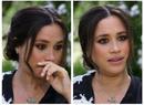 Правда или ложь: как язык тела герцогини Меган выдал ее во время интервью Опре