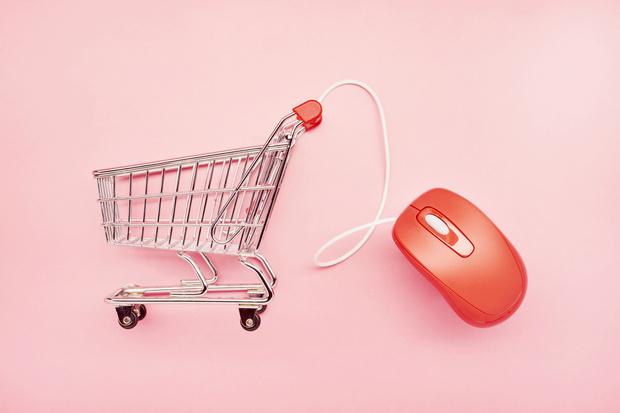 Фото №1 - Полный словарь для покупок в англоязычных онлайн-магазинах