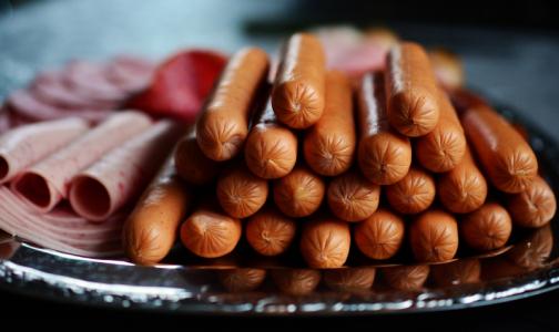Фото №1 - Диетолог назвала самые вредные сорта колбасы