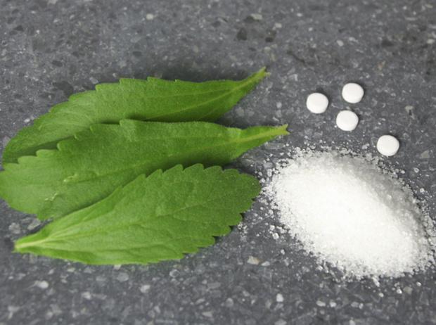 Фото №6 - Какой натуральный заменитель сахара выбрать