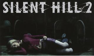 История одной песни: саундтрек игры Silent Hill 2
