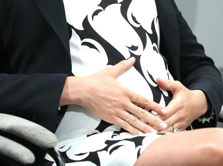 Фото №4 - Как герцогиня Меган пытается изменить пищевые привычки королевской семьи