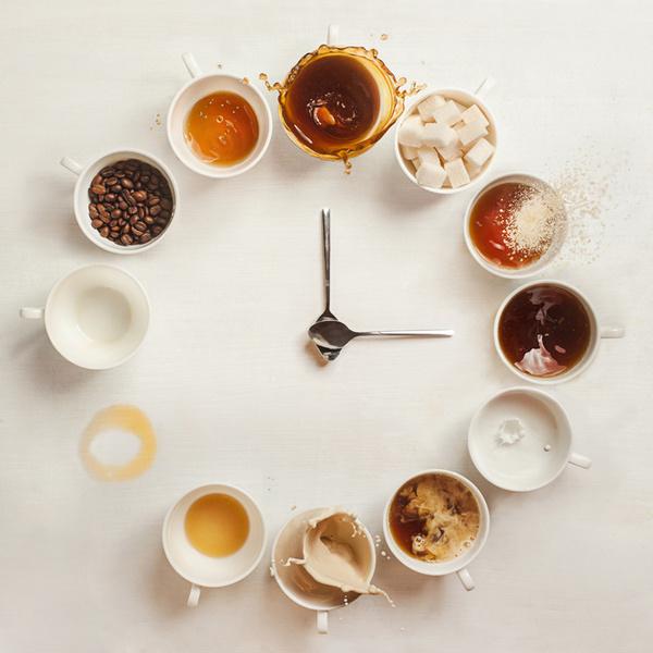 Фото №3 - Так ли опасен для человека кофеин?