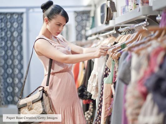 Фото №3 - Алсу показала главное модное сочетание этого года