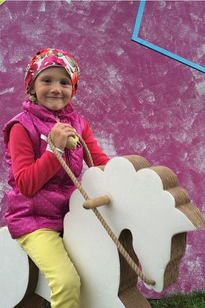 Фото №21 - Журнал «Счастливые родители» на Фестивале «Усадьба Jazz»