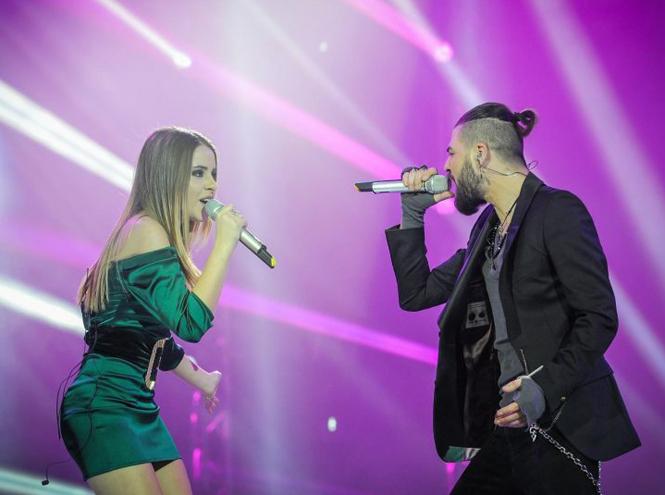 Фото №11 - Евровидение 2017: топ 10 по мнению букмекеров