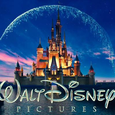 Фото №1 - 3 новинки от Disney, которые ты не захочешь пропустить 😍