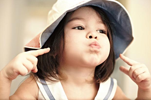 Фото №2 - Почему детей с дефектами речи становится все больше