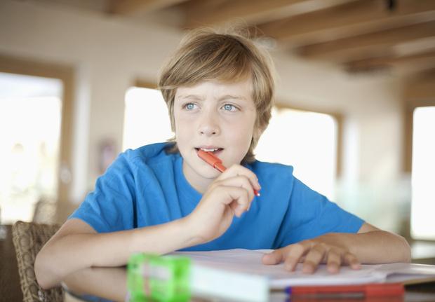 Фото №2 - Детские привычки, которые портят зубы на всю жизнь