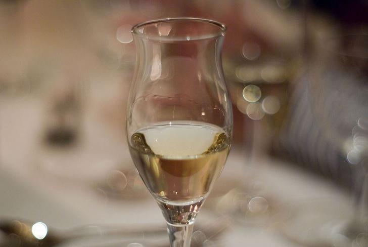 Фото №3 - Крепкие ребята: 5 национальных алкогольных напитков крепостью выше 40% об.
