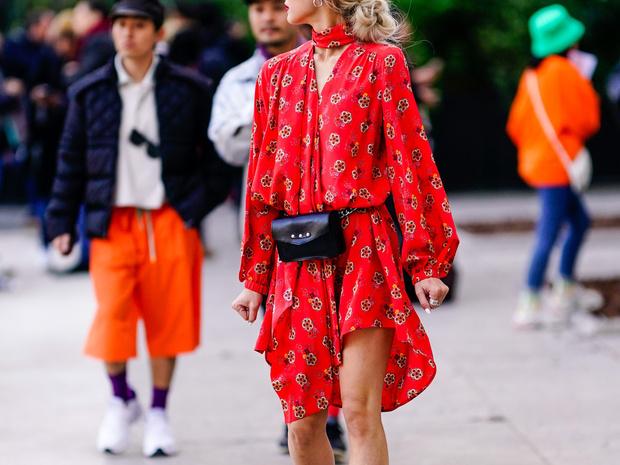 Фото №4 - Вещь мечты: 3 признака идеального платья, которое вы будете носить не снимая