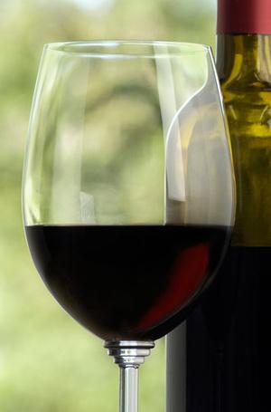 Фото №5 - Guilty pleasure: 8 сочетаний фастфуда и вина