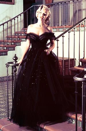 Фото №3 - Легенды «Оскара»: самые известные платья в истории премии