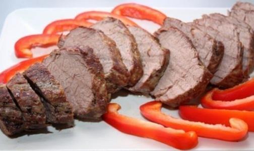 Фото №1 - В крупном супермаркете обнаружили мясо с ЛСД