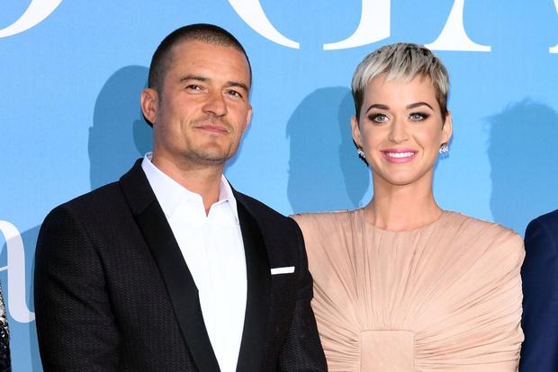 Звездные пары, которые воссоединились после развода, причины расставаний звезд 2020