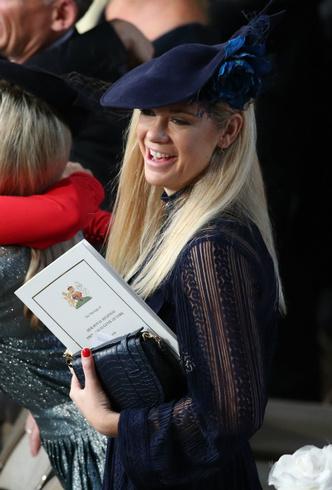 Фото №6 - Опасная дружба: зачем принц Гарри встречался с бывшей девушкой во время визита в Лондон