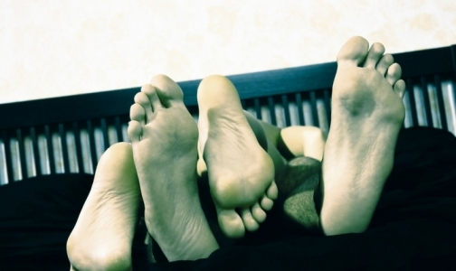 Фото №1 - Гонорея может стать неизлечимым заболеванием
