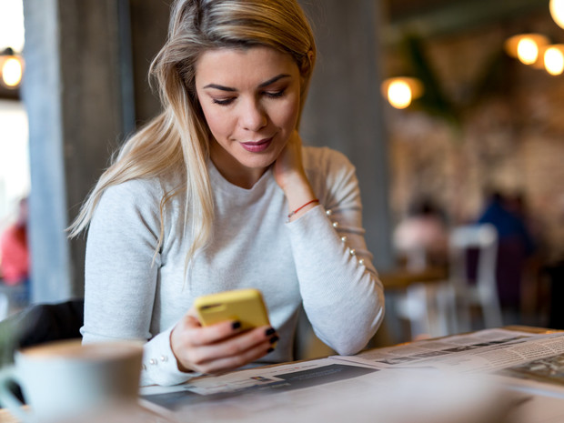 Фото №1 - Сетевой этикет: 11 правил общения в интернете, которые не стоит нарушать