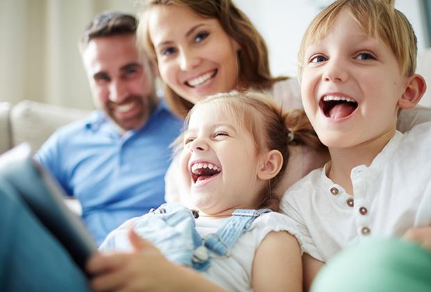 Фото №6 - Муки выбора: 8 способов подобрать имя для своего ребенка