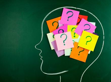 Как заставить память работать: 4 упражнения