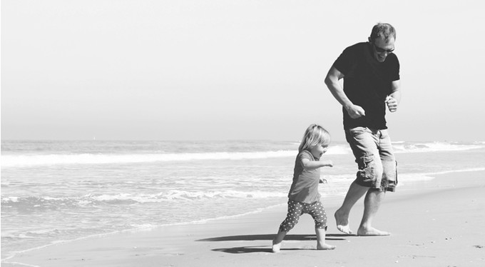 «Советы отца помогли мне достичь успеха в карьере»: истории 12 знаменитых женщин