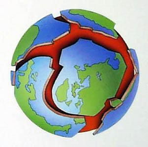 Фото №1 - Земля может остановиться