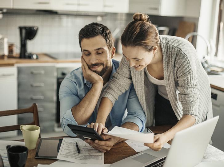 Фото №1 - Совмещаем брак и карьеру: 5 шагов, чтобы превратить мечту в реальность
