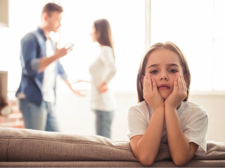 Фото №4 - 5 проблем в отношениях, из-за которых не стоит расставаться