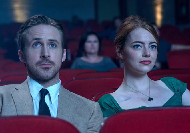 Фото №5 - «Оскар-2017»: почему фильм «Ла-Ла Ленд» достоин всех 14 номинаций
