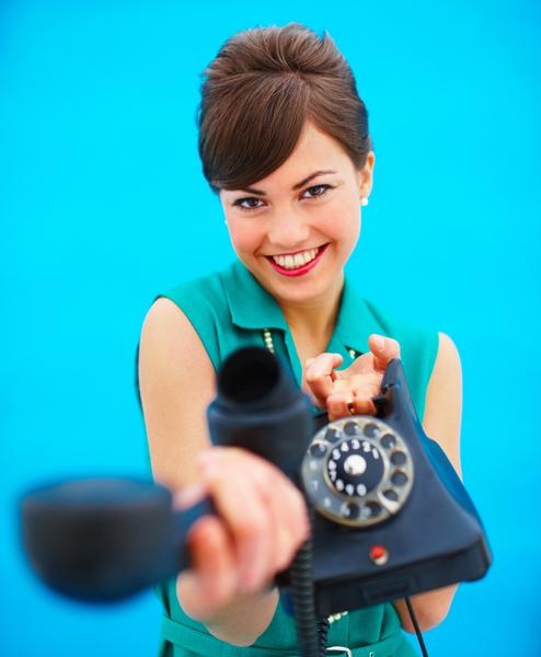 Как правильно рекомендовать сотрудника потенциальному работодателю