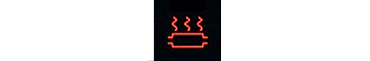 Фото №30 - Самый полный гид по контрольным лампам приборной панели твоего автомобиля
