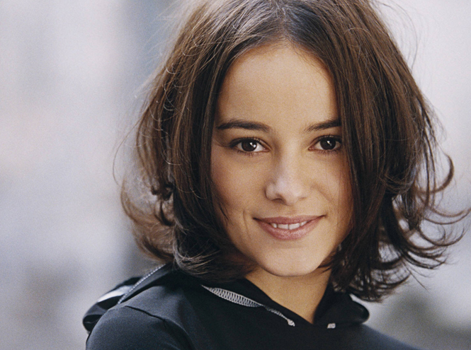 Фото №2 - Голоса Франции: самые популярные французские певицы современности