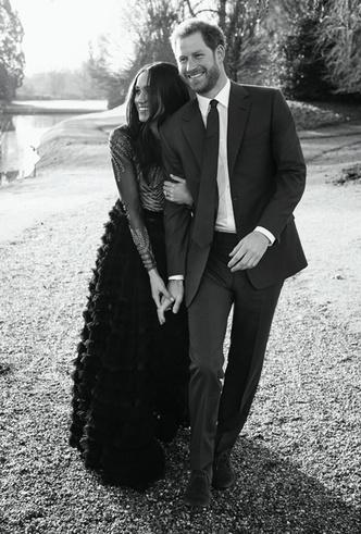 Фото №47 - Ralph & Russo: 10 фактов о создателях помолвочного платья Меган Маркл
