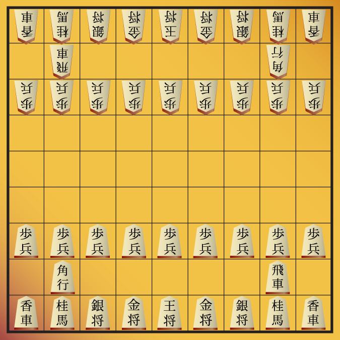 Фото №2 - Игротека: шахматная церемония